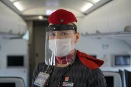 Une très bonne année pour Turkish Airlines, malgré la pandémie!