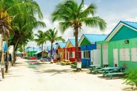 La Barbade annonce de nouveaux protocoles pour les voyageurs vaccinés dès le 8 mai