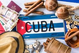Gagnez un voyage à Cuba avec le nouveau concours photo de l'Office du tourisme de Cuba